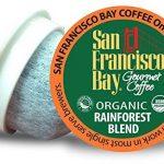 the coffee i drink on my autoimmune diet