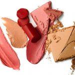 safer skincare better beauty